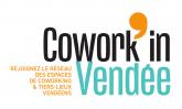 Cowork In Vendée